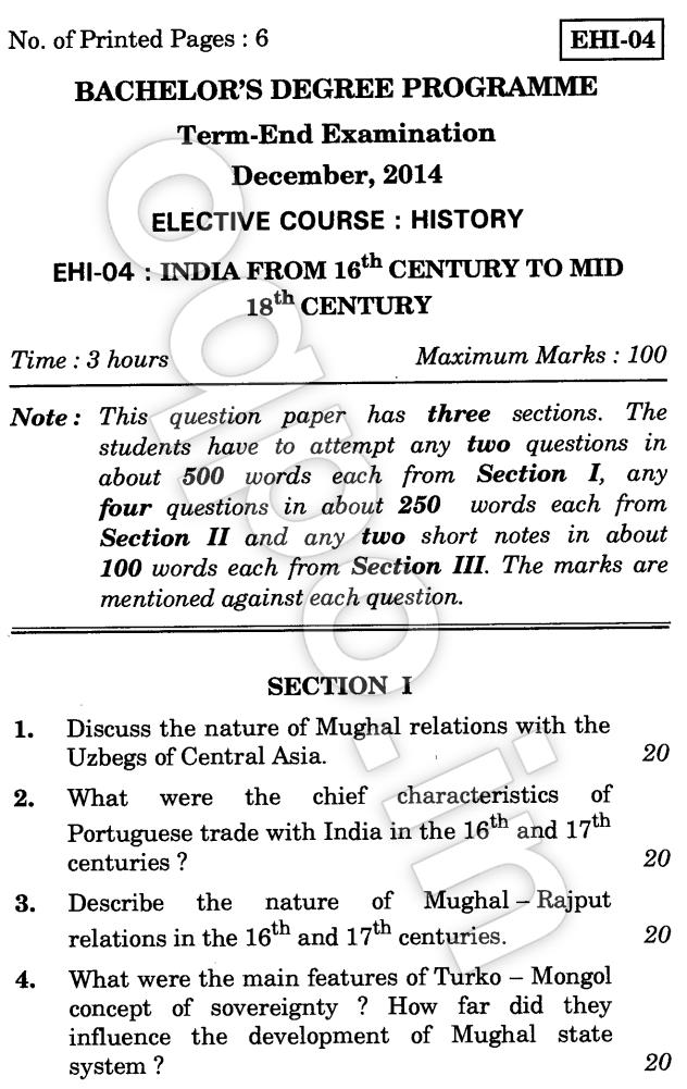 Growth and finance essays in honour of c rangarajan